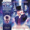 Doctor Who: The Magician's Oath (The Companion Chronicles, #3.10)
