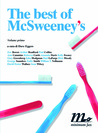The Best of McSweeney's, Vol. 1