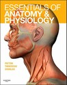 Essentials of Anatomy and Physiology - Text and Anatomy and Physiology Online Course (User Guide and Access Code)