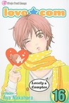 Love*Com (Lovely*Complex), Volume 16