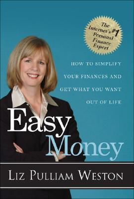 Easy Money by Liz Pulliam Weston