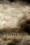 Penitence (Heavenly, #2)