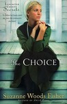 The Choice (Lancaster County Secrets, #1)
