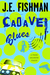 Cadaver Blues: A Phuoc Gold...