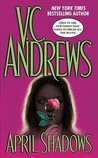 April Shadows (Shadows, #1)