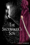 The Shoemaker's Son (Time-Travelling Assassins, Prequel #2)