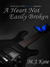 A Heart Not Easily Broken (The Butterfly Memoirs, #1)