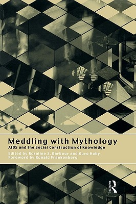 Meddling with Mythology