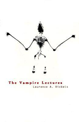 Vampire Lectures