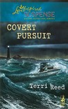 Covert Pursuit