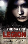 The Day of Legion