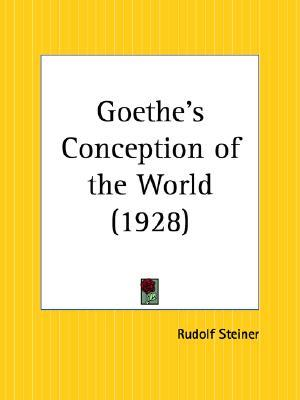 Goethe's Conception of the World