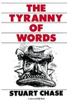 Tyranny Of Words