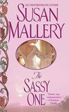 The Sassy One (Marcelli, #2)