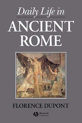 everyday life in ancient rome essay Was rome a pleasant city to live in well, writers who wrote about it say that they didn't think so this is based on survived writings one big reason why.