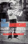 The Omni-Americans: Some Alternatives to the Folklore of White Supremacy (Da Capo Press Paperback)