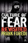 Culture of Fear Revisited