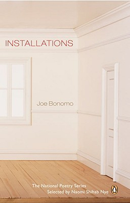 Installations by Joe Bonomo