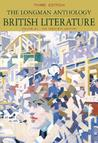 Longman Anthology of British Literature, Volume 2c: The Twentieth Century, the