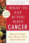 What to Eat If You Have Cancer: Healing Foods That Boost Your Immune System