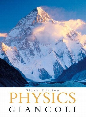 Physics: Principles with Applications Value Package (Includes Webassign 2 Term Access Code)