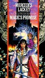 Magic's Promise (Valdemar: Last Herald-Mage, #2)