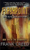 Flashpoint (Books of the Underground, #1)