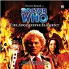 Doctor Who: The Apocalypse Element (Big Finish Audio Drama, #11)