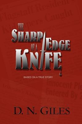 The Sharp Edge of a Knife
