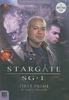 Stargate SG-1:First Prime (Stargate Audiobooks Series 2.1)