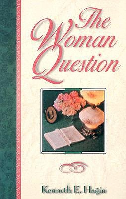 Woman Question