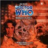 Doctor Who: Minuet in Hell (Big Finish Audio Drama, #19)