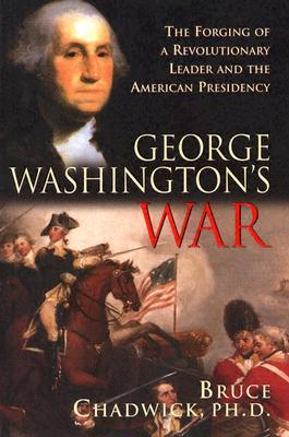 a review of the american revolution under the leadership of george washington Revolutionary leadership of scenes from george washington's service in the american vigour by the allied armies under washington.