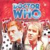 Doctor Who: Phantasmagoria (Big Finish Audio Drama, #2)