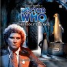 Doctor Who: The Holy Terror (Big Finish Audio Drama, #14)