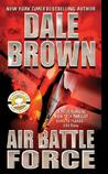 Air Battle Force (Patrick McLanahan, #11)