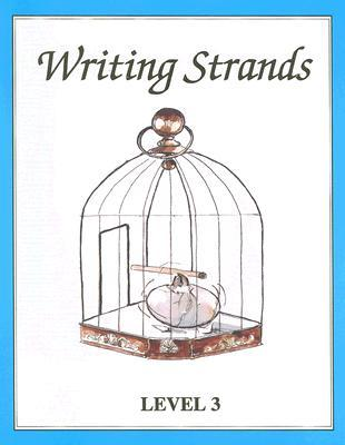 Writing Strands: Level 3