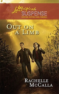 Out on a Limb (Holyoake Heroes #1)