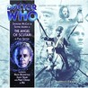 Doctor Who: The Angel of Scutari (Big Finish Audio Drama, #122)