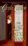 The Lord Next Door by Gayle Callen