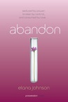 Abandon by Elana Johnson
