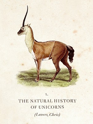 The Natural History of Unicorns
