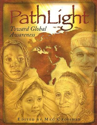 Pathlight: Toward Global Awareness