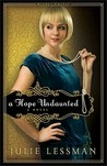 A Hope Undaunted (Winds of Change #1)