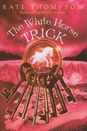 The White Horse Trick (New Policeman, #3)