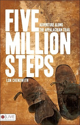 Five Million Steps