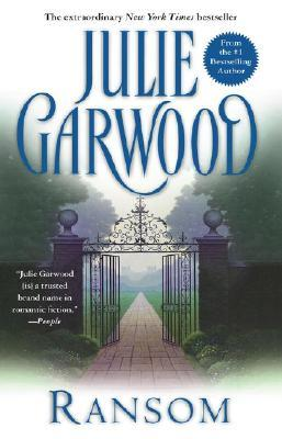 Ransom by Julie Garwood