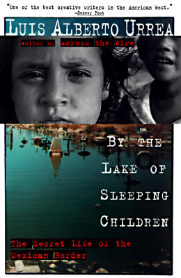 By the Lake of Sleeping Children