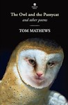 The Owl and the Pussycat: And Other Poems