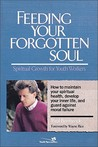 Feeding Your Forgotten Soul: Spiritual Growth for Youth Workers